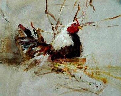 Richard-Schmid-2000.chicken