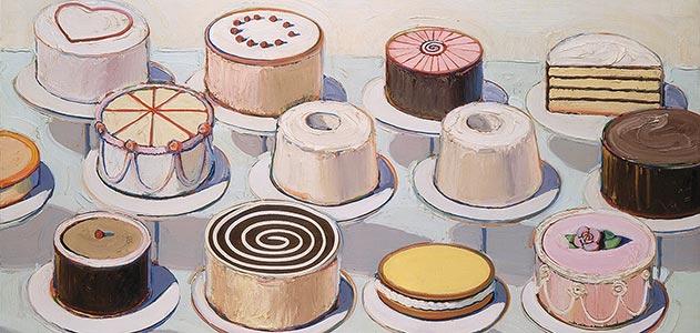 thiebaud-cakes-631