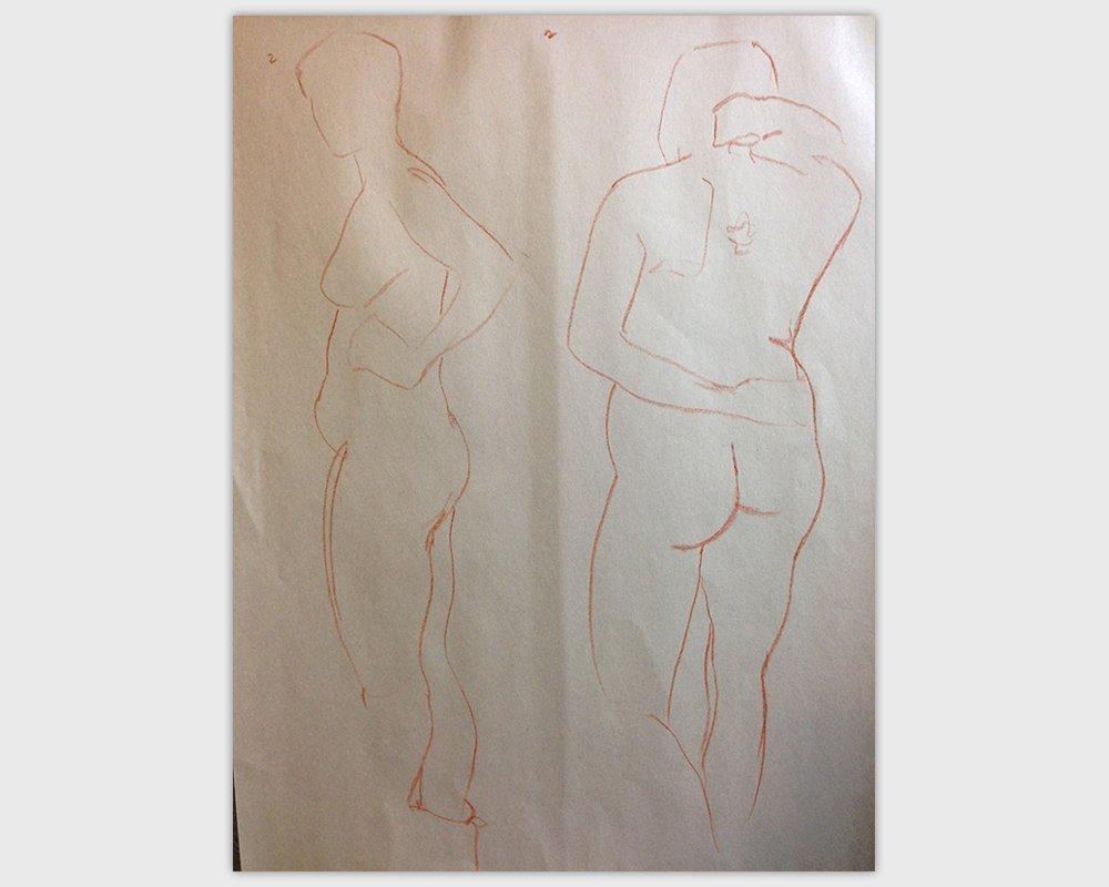 chris-beaven-figure-drawing-emily-sanguine-b-012914