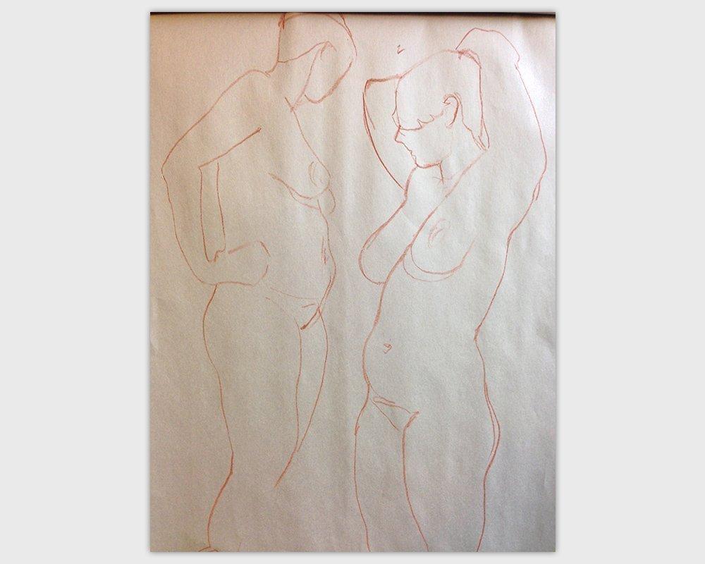 chris-beaven-figure-drawing-emily-sanguine-c-012914
