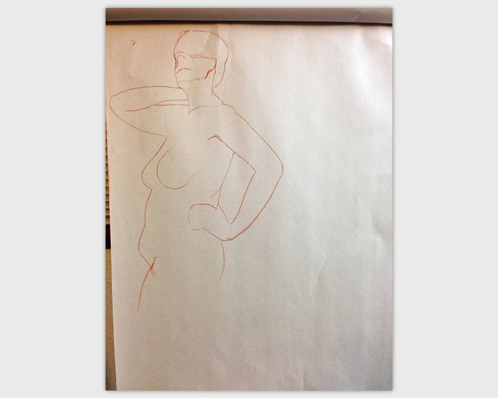 chris-beaven-figure-drawing-emily-sanguine-d-012914