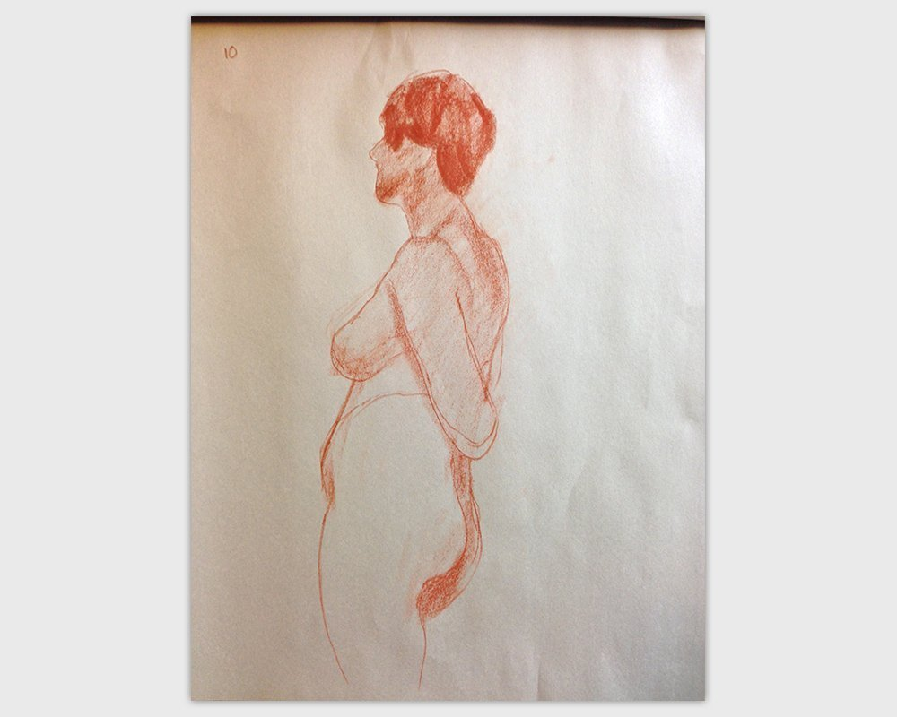 chris-beaven-figure-drawing-emily-sanguine-e-012914