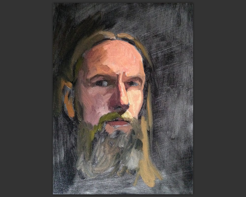 chris-beaven-self-portrait-setup-dark-simple-light-pic-012714