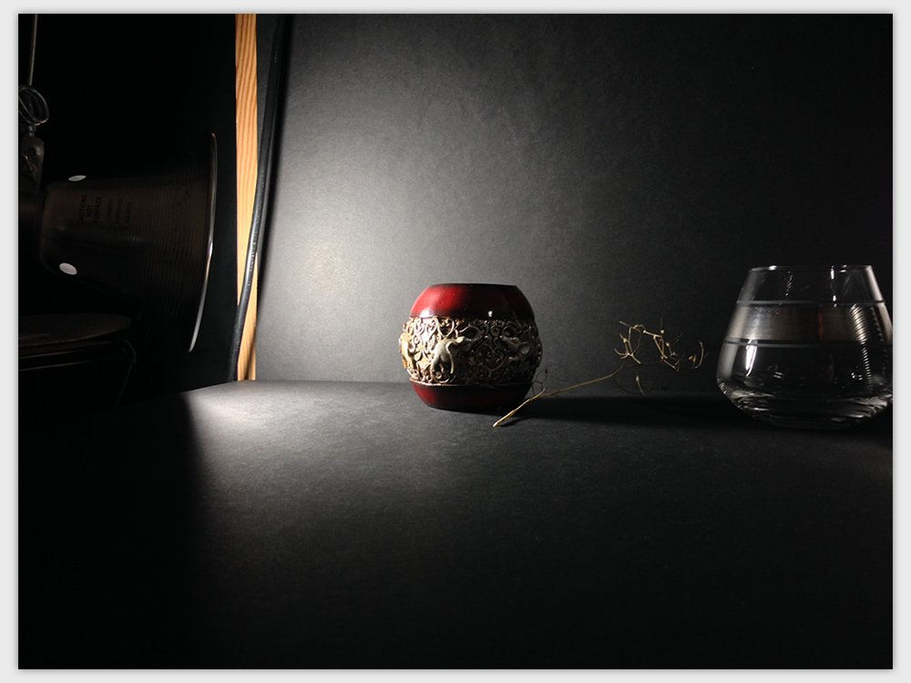 chris-beaven-red-candle-holder-subject-020314