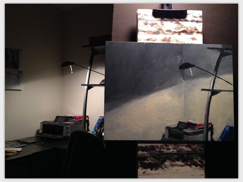 chris-beaven-oil-computer-room-printer-wall-setup-032114
