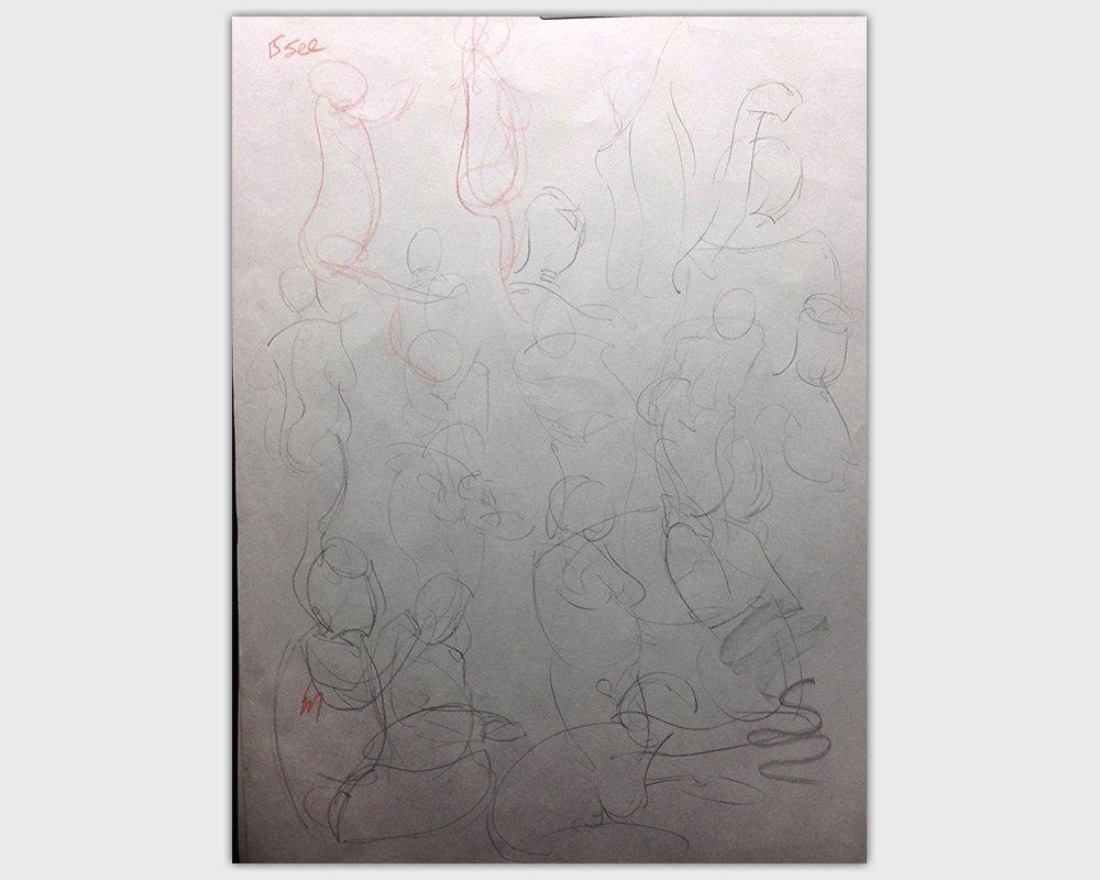 chris-beaven-charcoal-nude-figure-gesture-a-042314