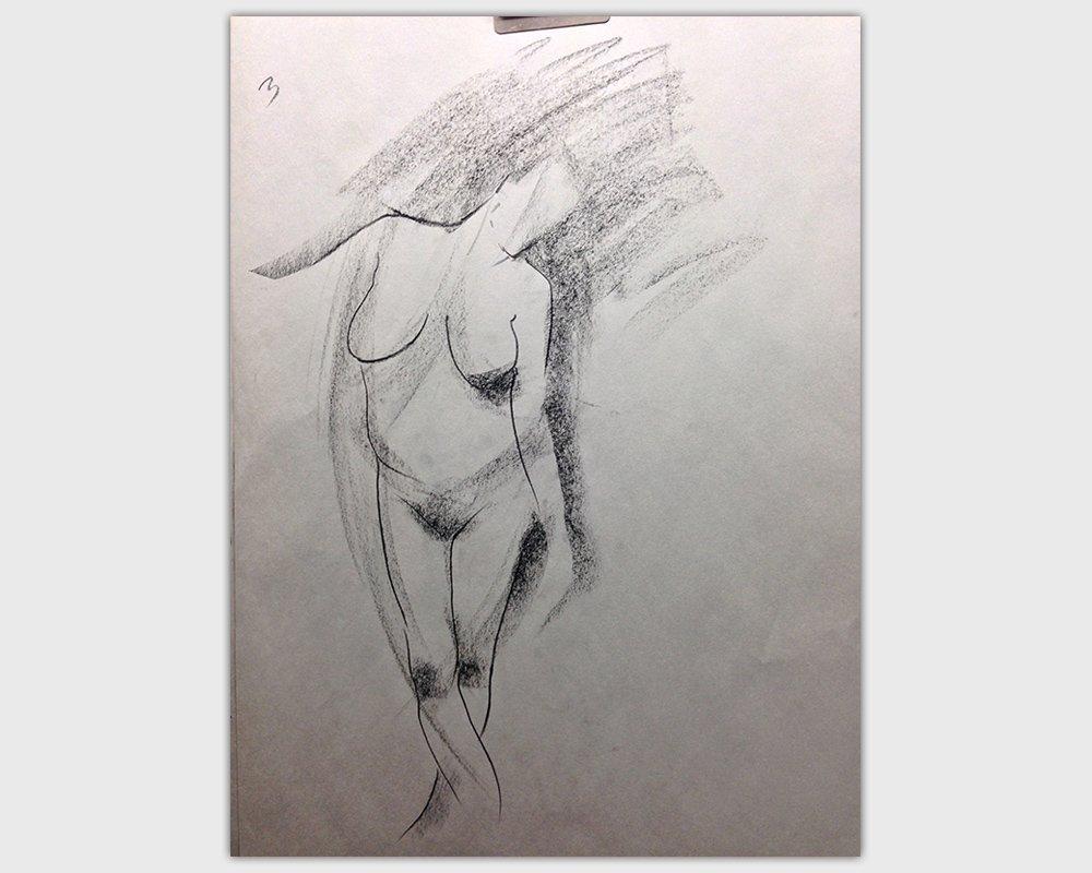 chris-beaven-charcoal-nude-figure-gesture-c-042314