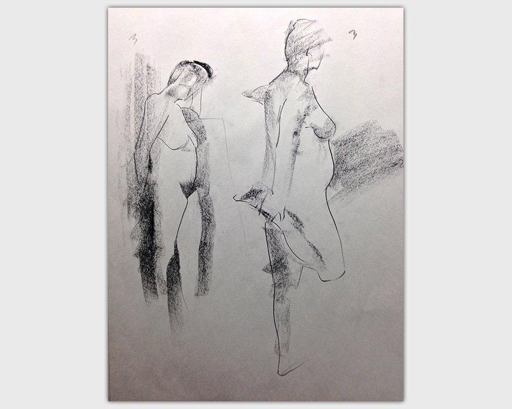 chris-beaven-charcoal-nude-figure-gesture-d-042314