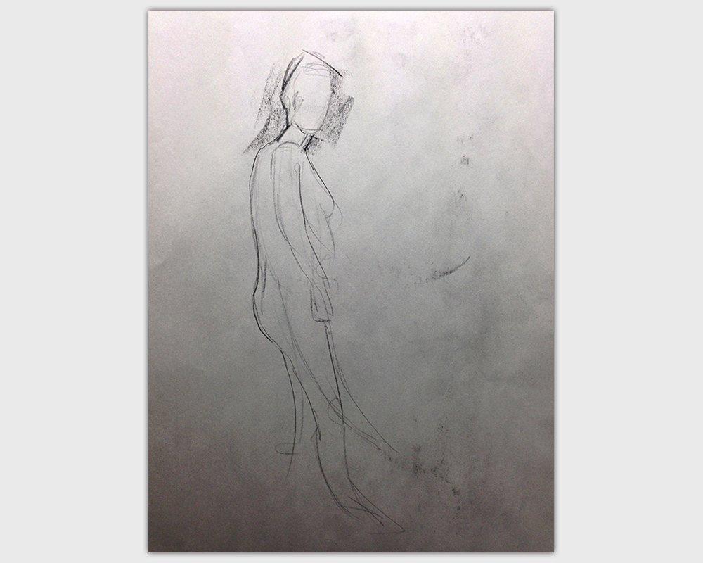 chris-beaven-charcoal-nude-figure-gesture-e-042314