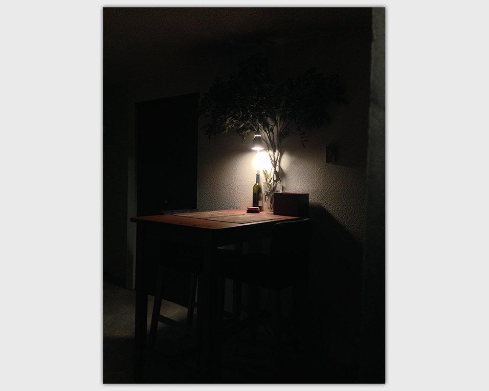 chris-beaven-oil-table-lamp-wine-coasters-subject-062914