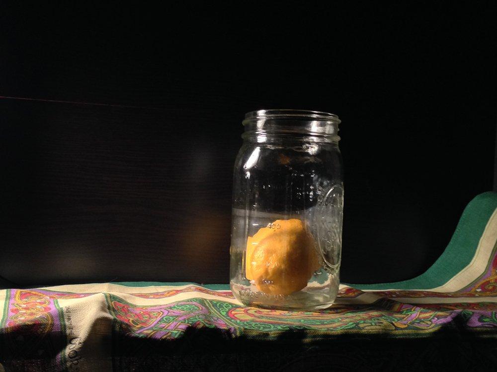 chris-beaven-oil-lemon-in-jar-subject-091814