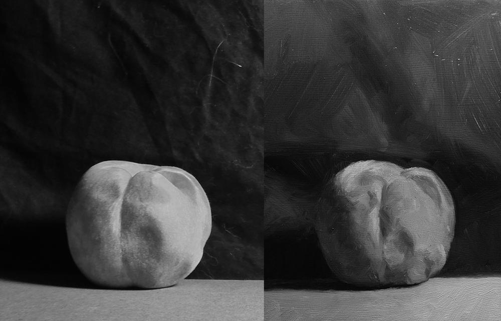 chris-beaven-oil-peach-on-black-compare-071015