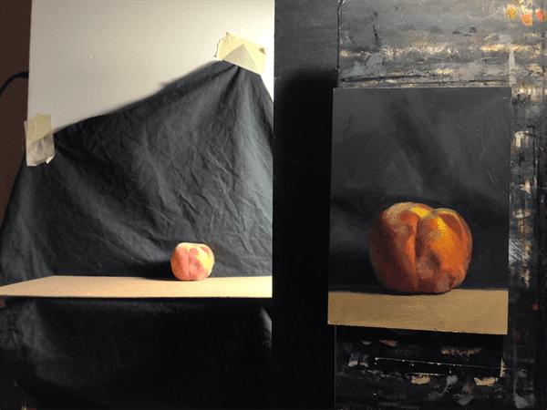 chris-beaven-oil-peach-on-black-setup-071015