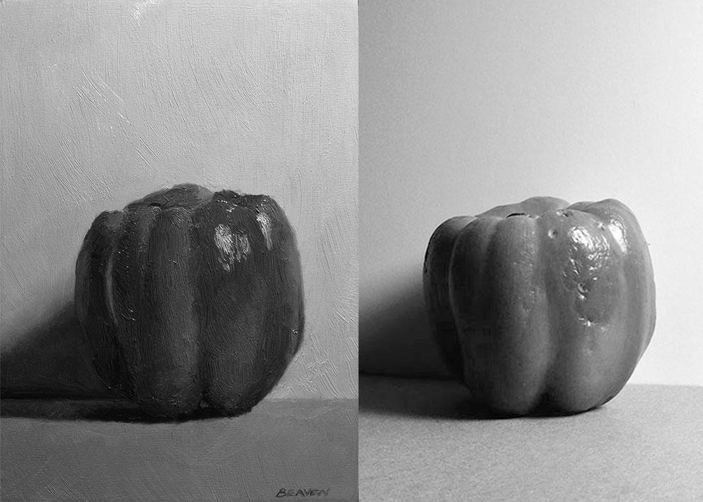 chris-beaven-oil-pepper-on-white-compare-070615