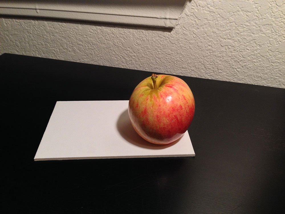 chris-beaven-gouache-apple-on-desk-subject-090615
