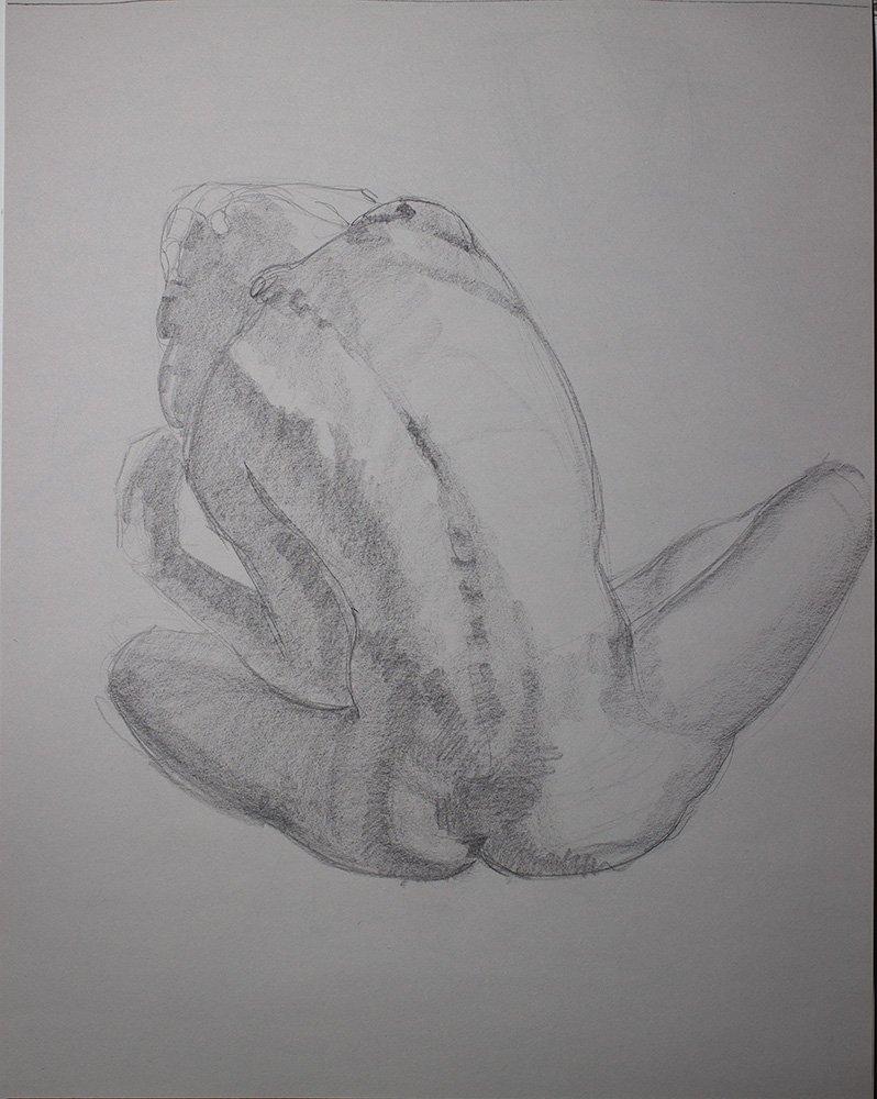 Nicolaides form exercise