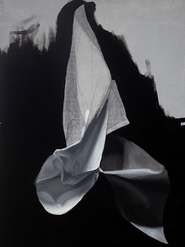 Paper Triangle